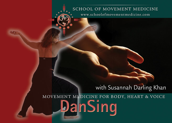 DanSing-body,heart&voice
