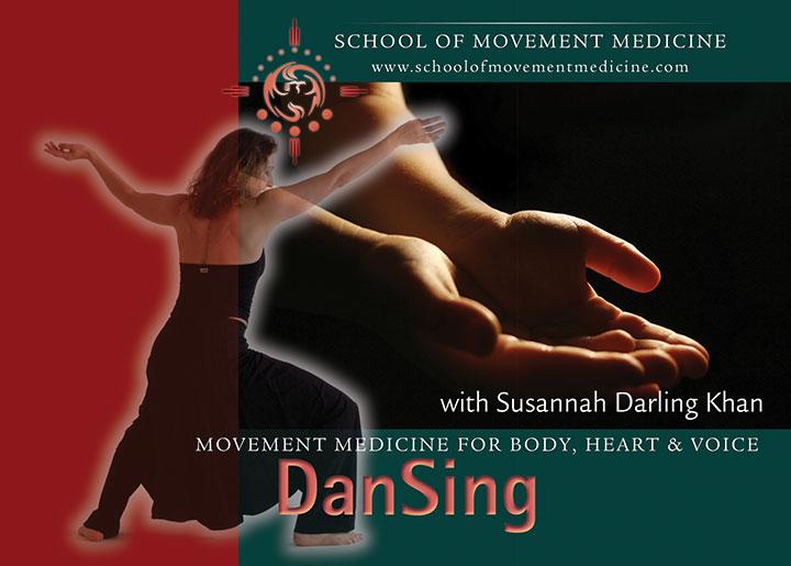DanSing-body,heart&voice