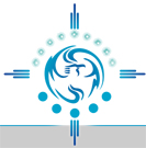 School of Movement Medicine logo