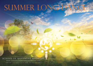 Summer Long Dance @ Somerset, UK | England | United Kingdom