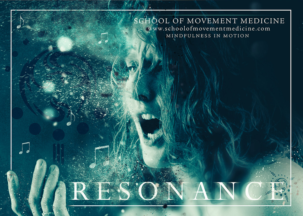 Resonance Generic