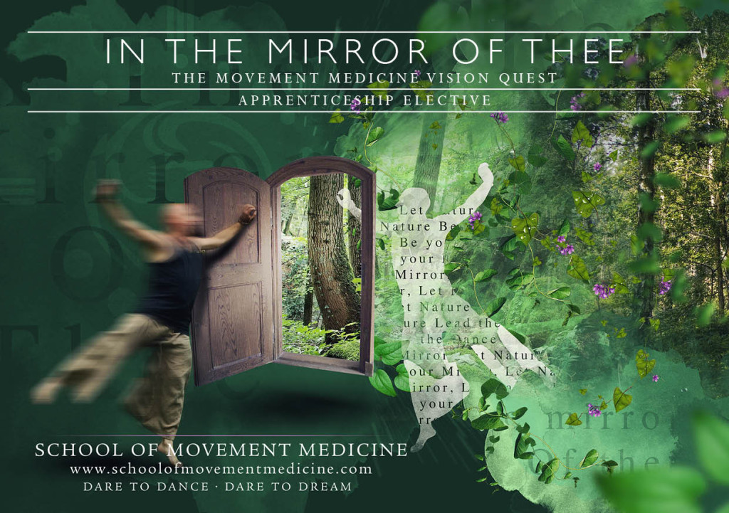 Mirror-Of-Thee-Generic-Front